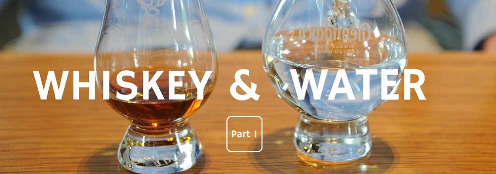 whiskey-water-part-1.png