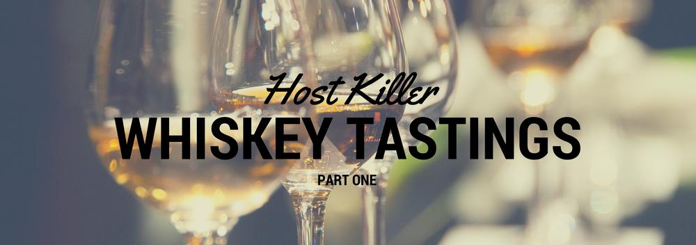 host-killer-tastings-part-one.png