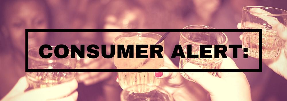 consumer-alert.png