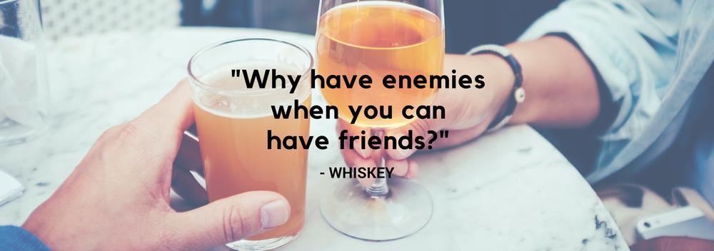 why-have-enemies.png