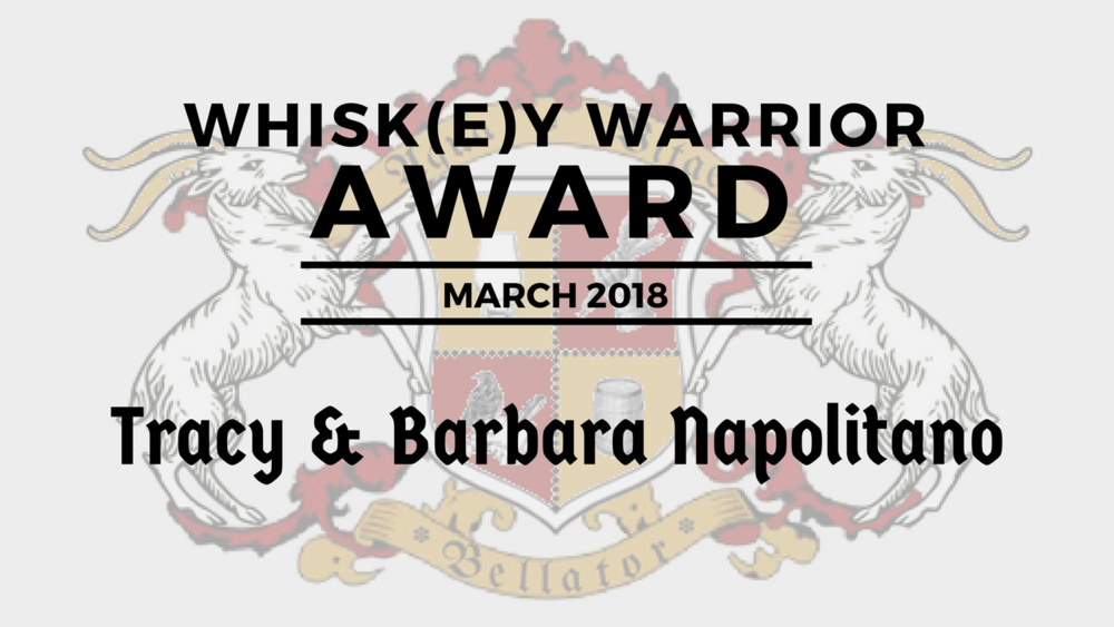 March Whiskey Warrior Award SS.png