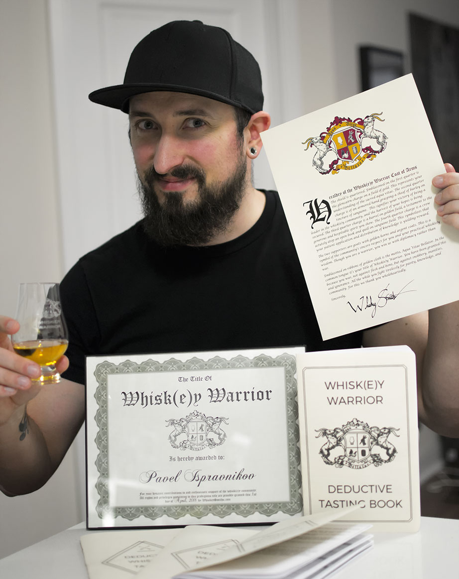 April 2018 Whiskey Warrior.jpg