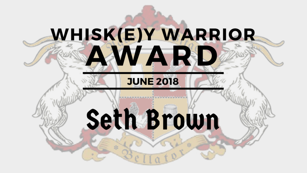Whiskey Warrior Award S June.png