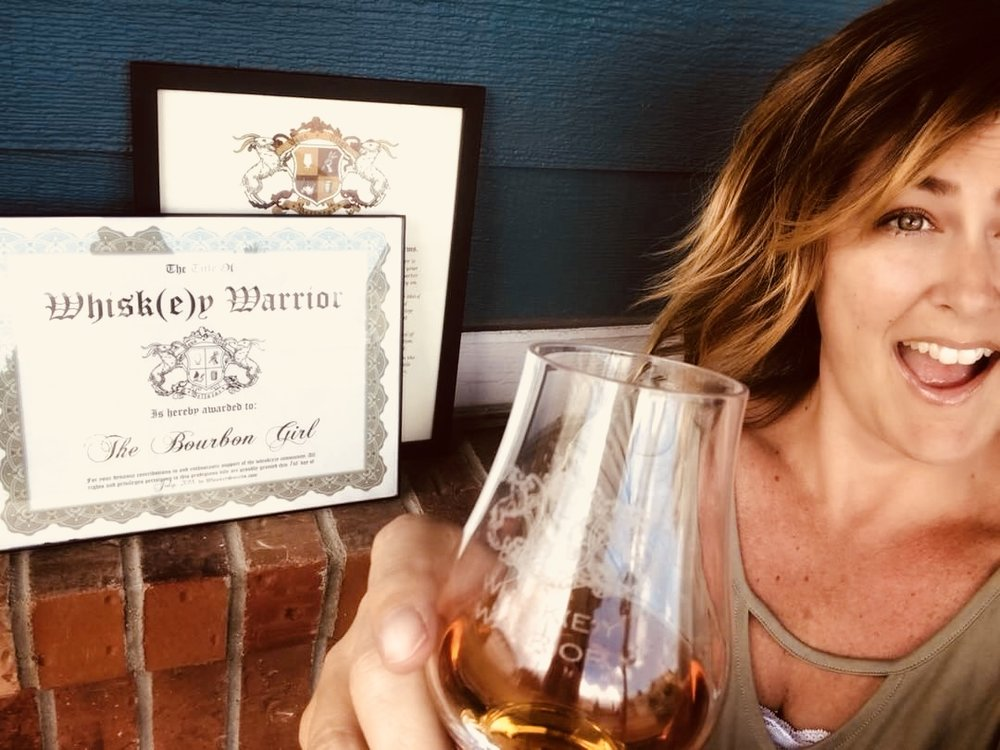 Whiskey Warrior Pic July 2018.jpg