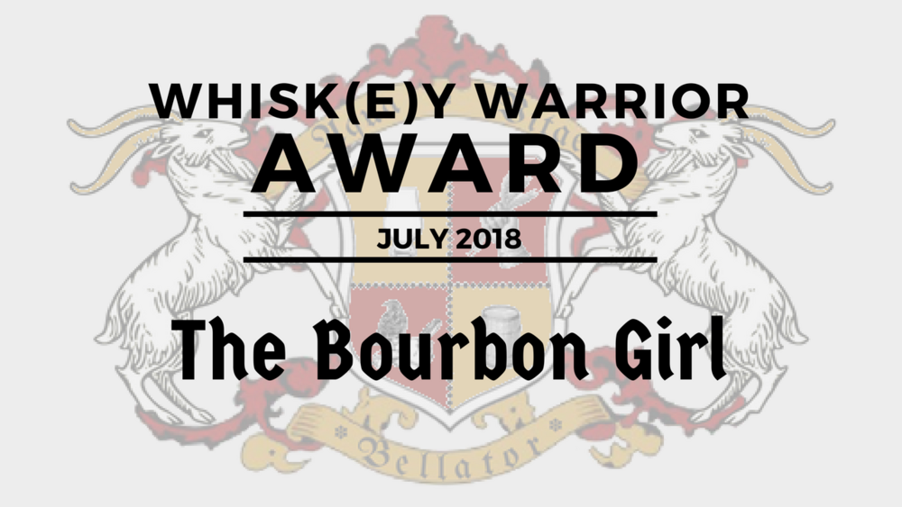 Whiskey Warrior Award S July.png
