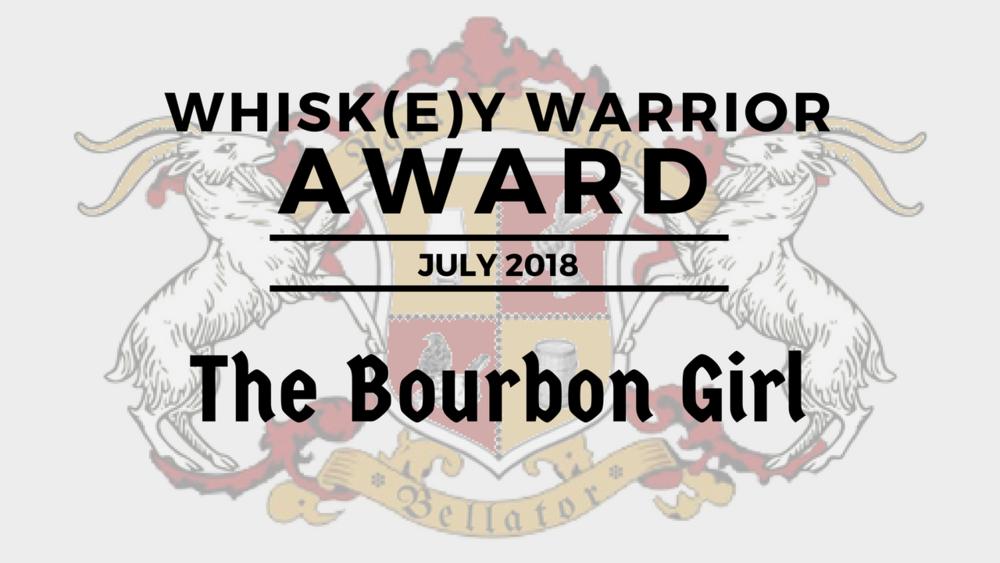 Whiskey Warrior Award S July.png