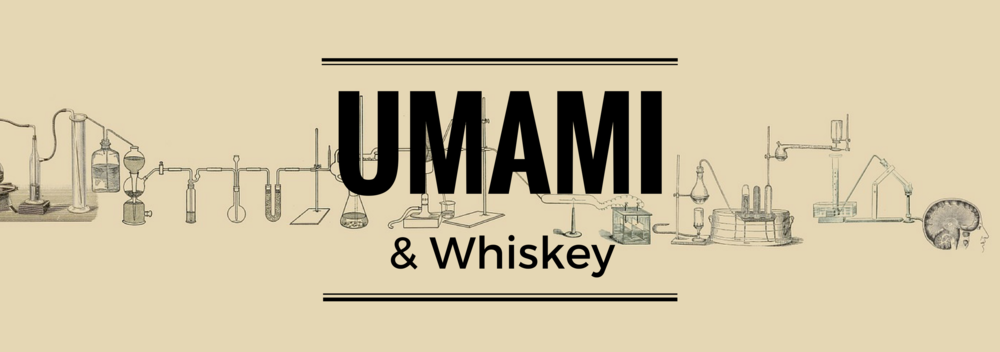 Umami and Whiskey.png