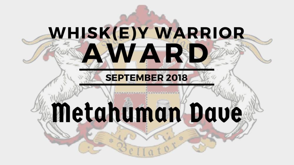 Whiskey Warrior Award S September.png