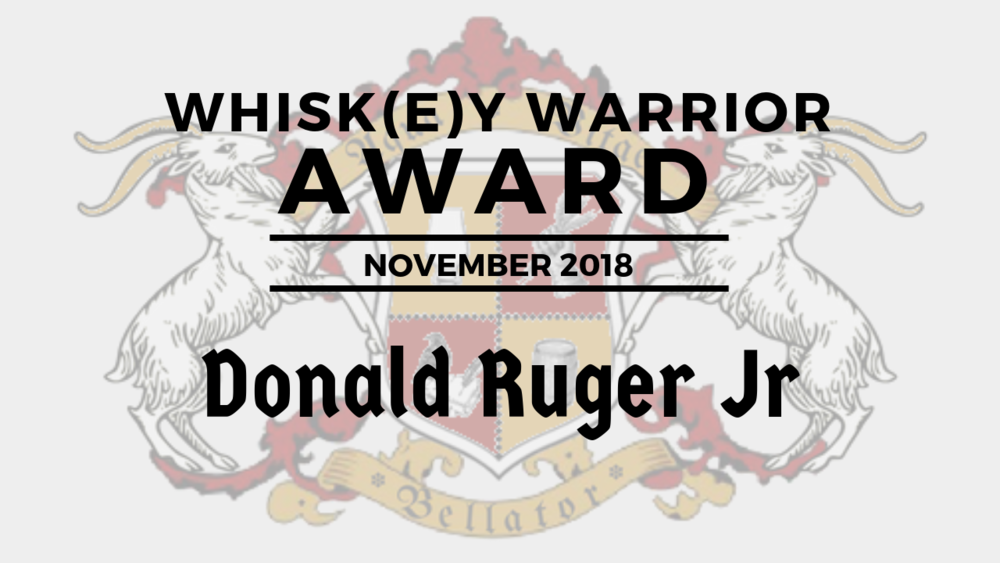Whiskey Warrior Award S November.png