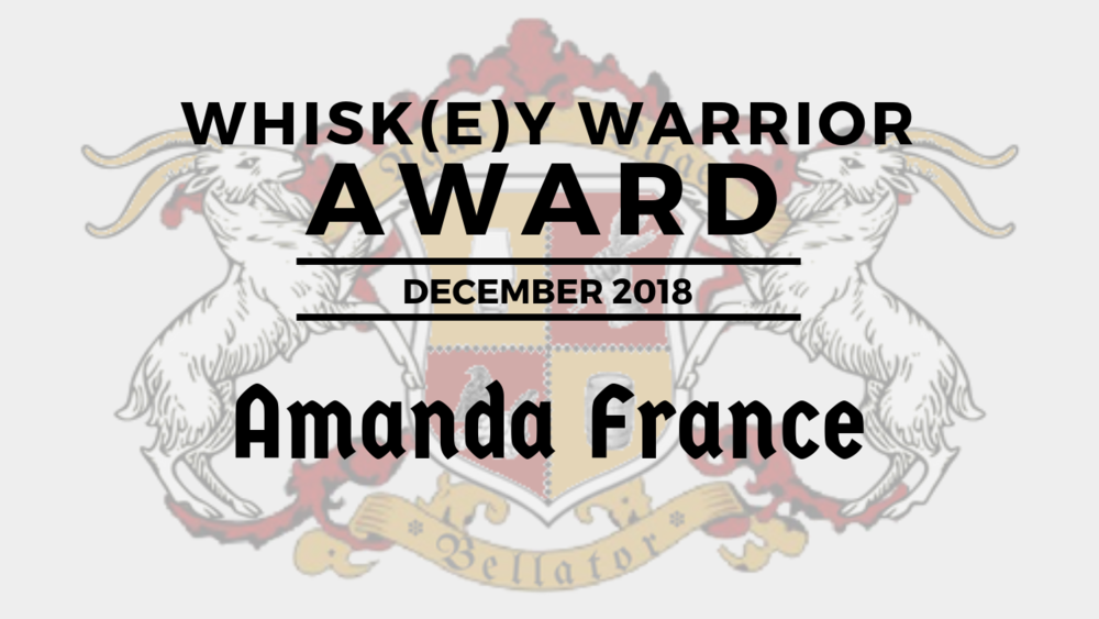 Whiskey Warrior Award S December.png