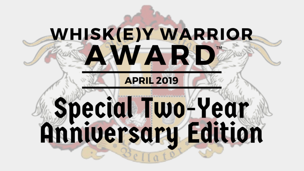 Whiskey Warrior Award S April 2019.png