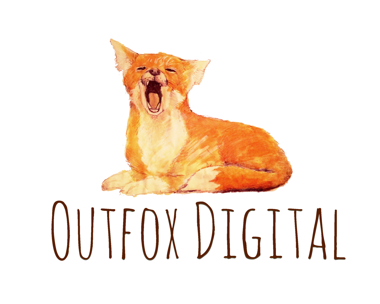 Outfox Digital
