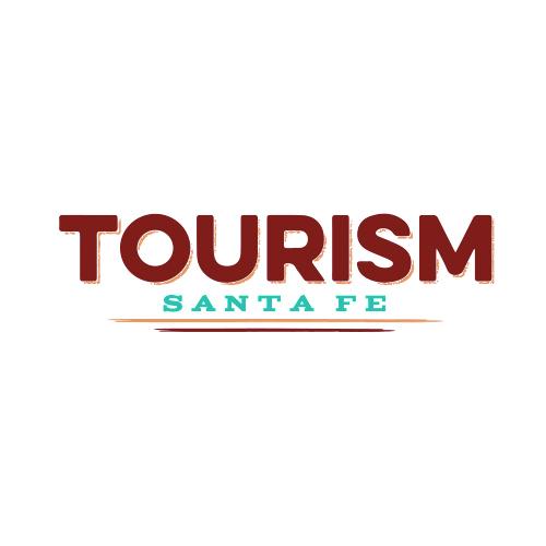 TOURISM Santa Fe.jpg