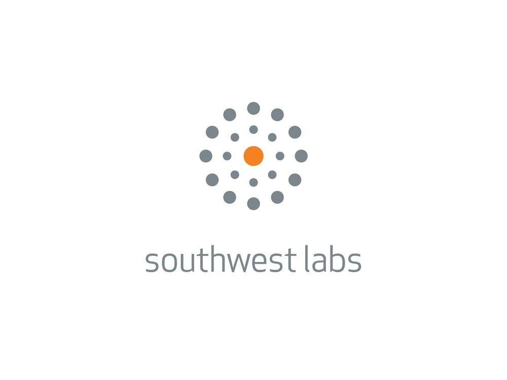 SW Labs Logo.jpg