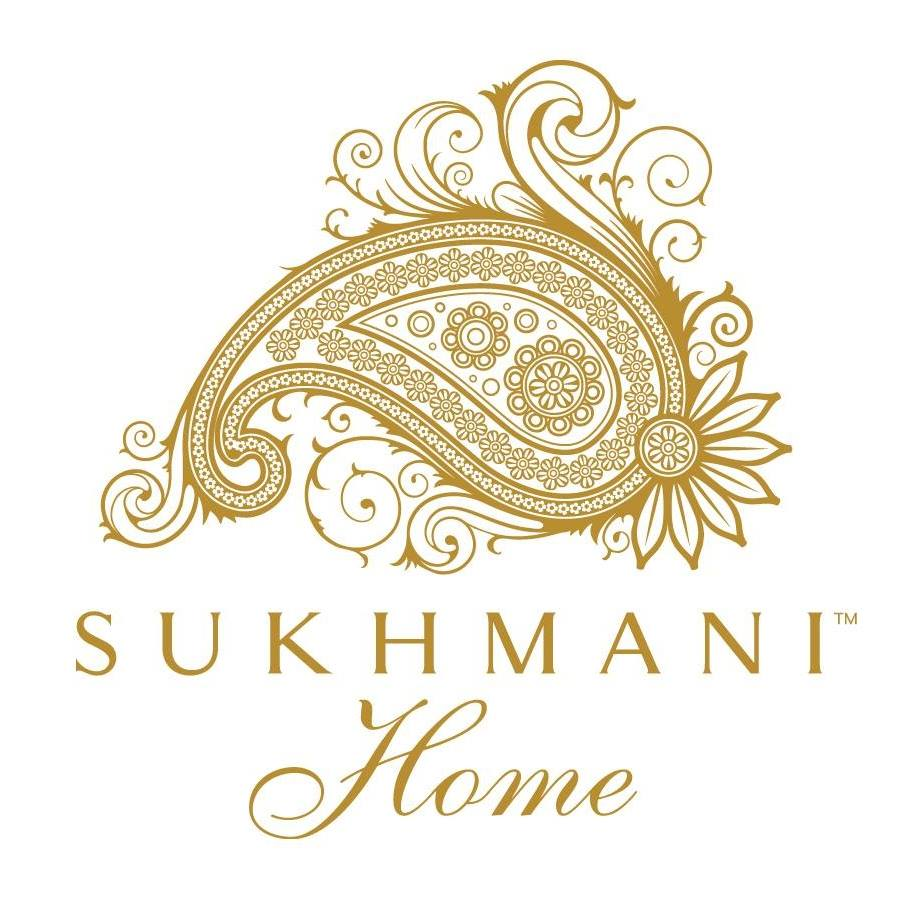 Sukhmani Home.jpg