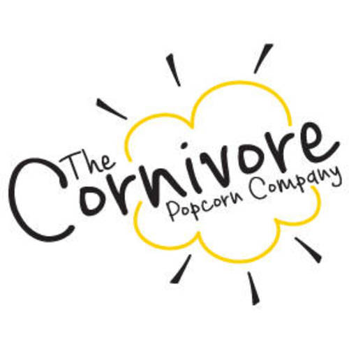 Cornivore logo.jpg