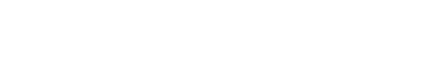 Carla Royal Coaching & Consulting