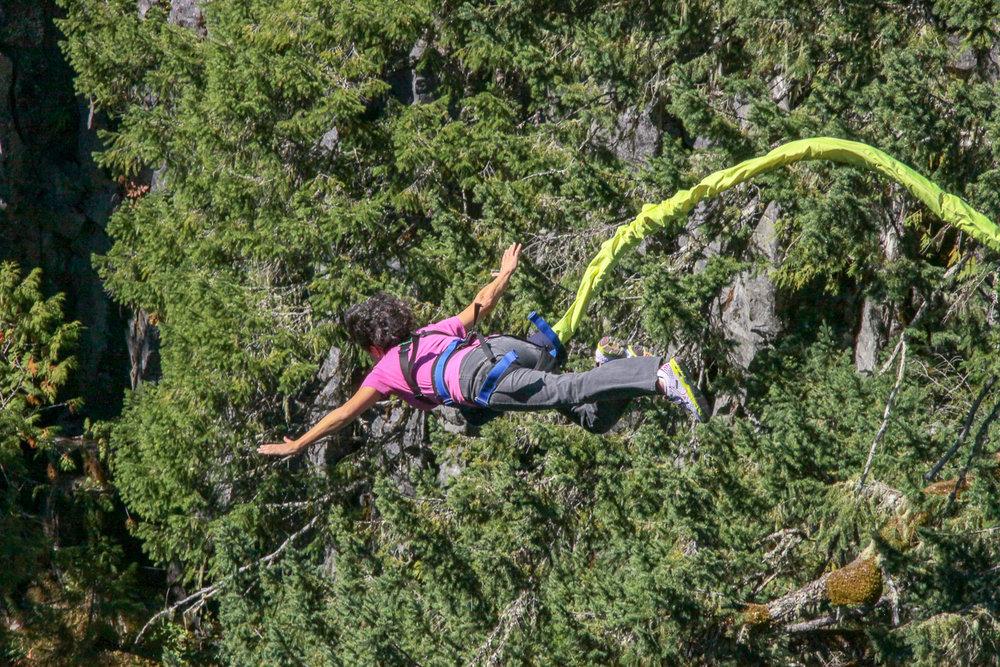 courage-taking-risks-5.jpg