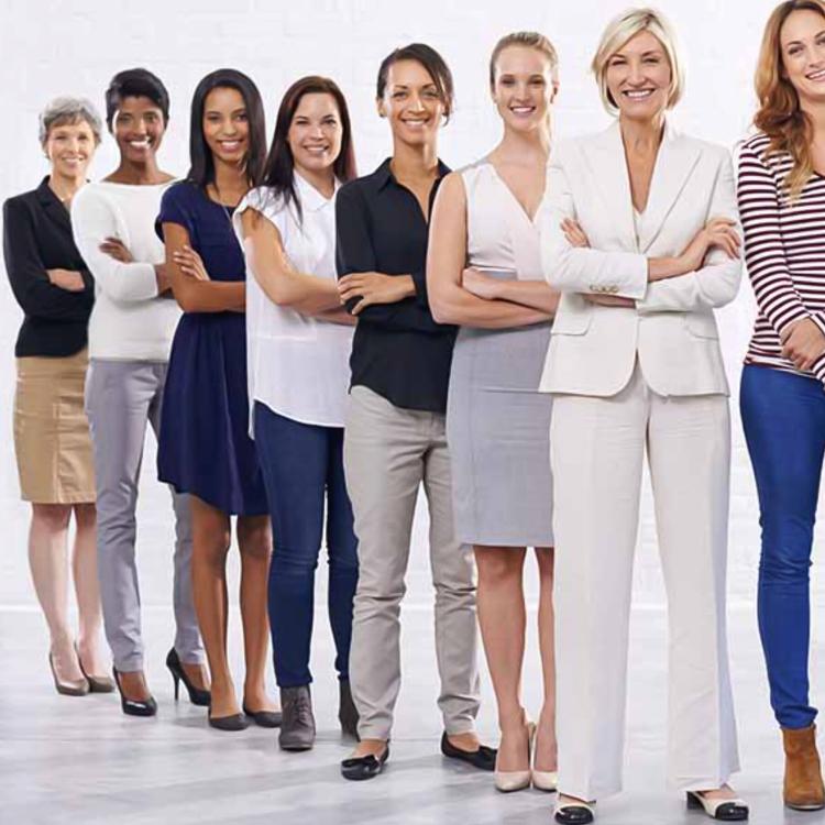women networking dunedin fl.jpg
