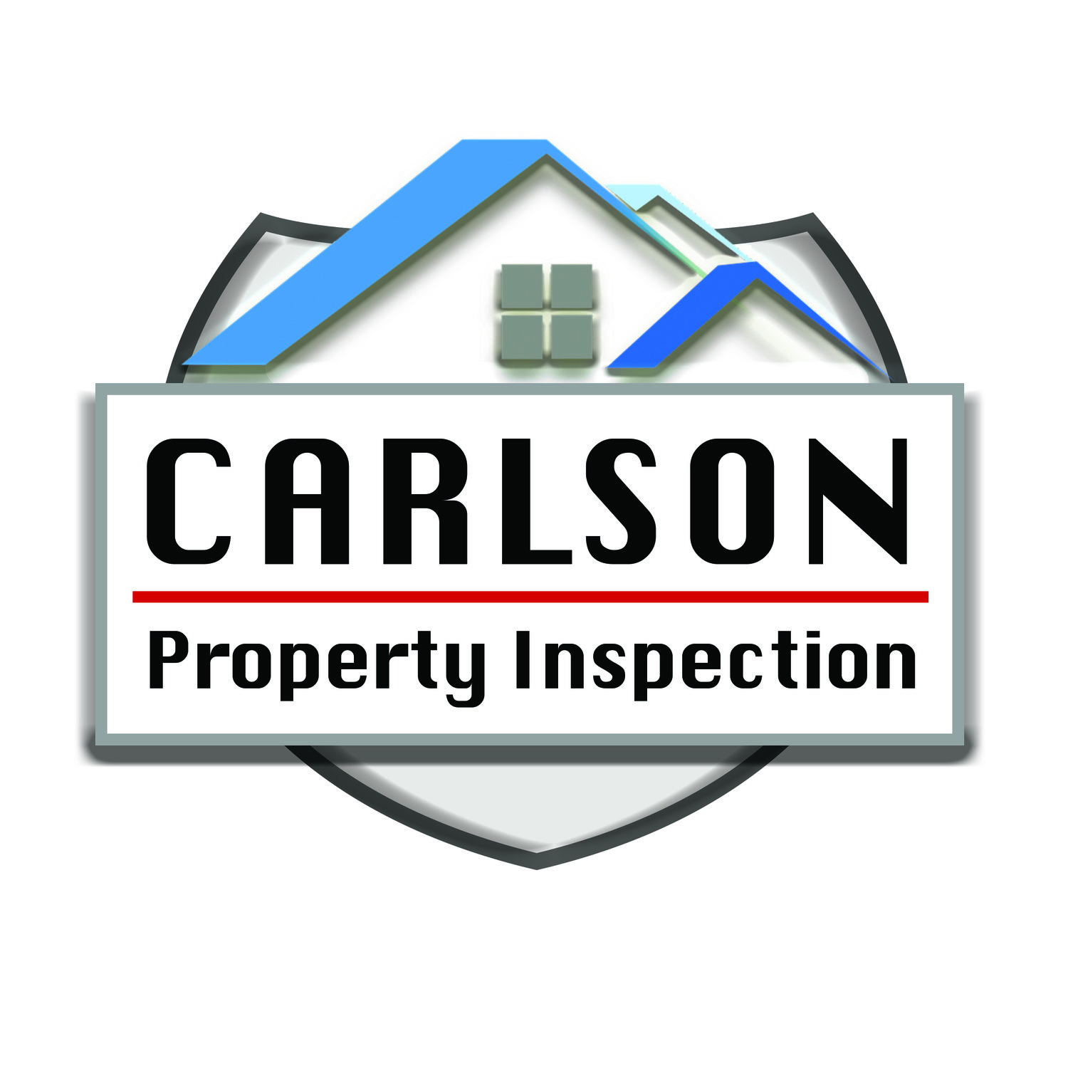 Carlson Property Inspections