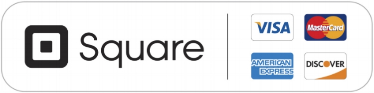 square-decal.jpg