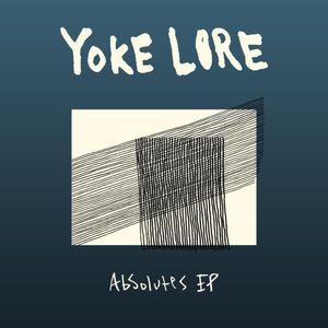 Yoke Lore Absolutes.jpg