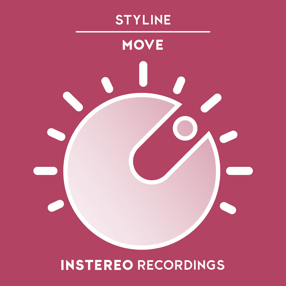 Styline - Move