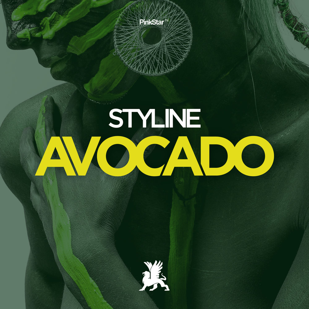 Styline - Avocado