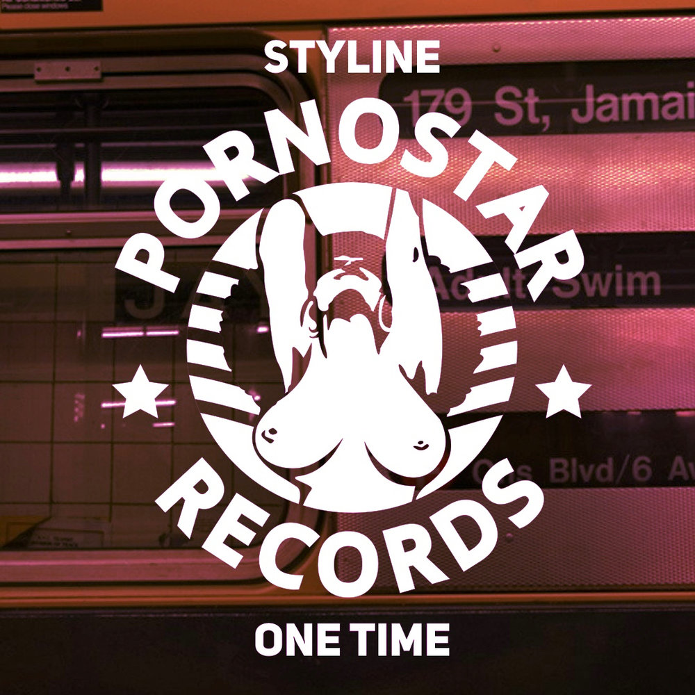 Styline - One Time.jpg