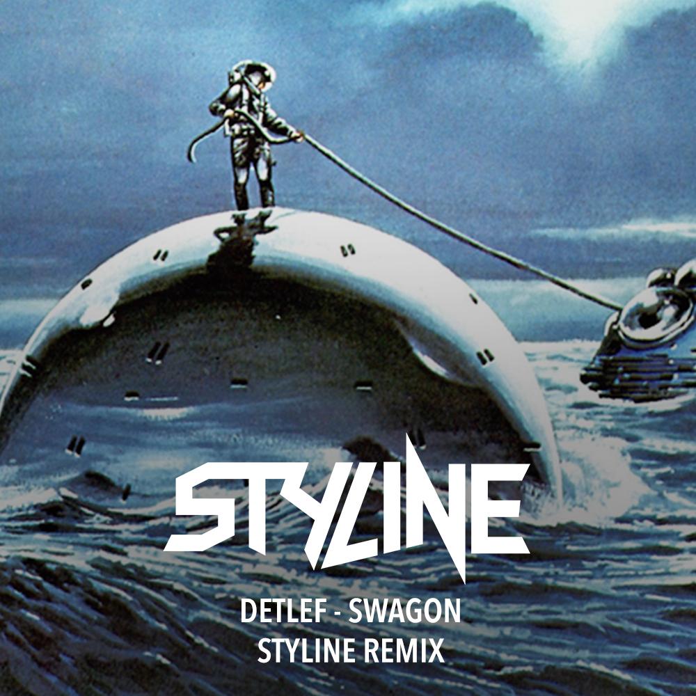 Detlef - Swagon (Styline Remix).jpg