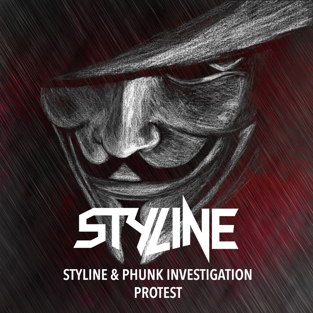 Styline & Phunk Investigation - Protest.jpg