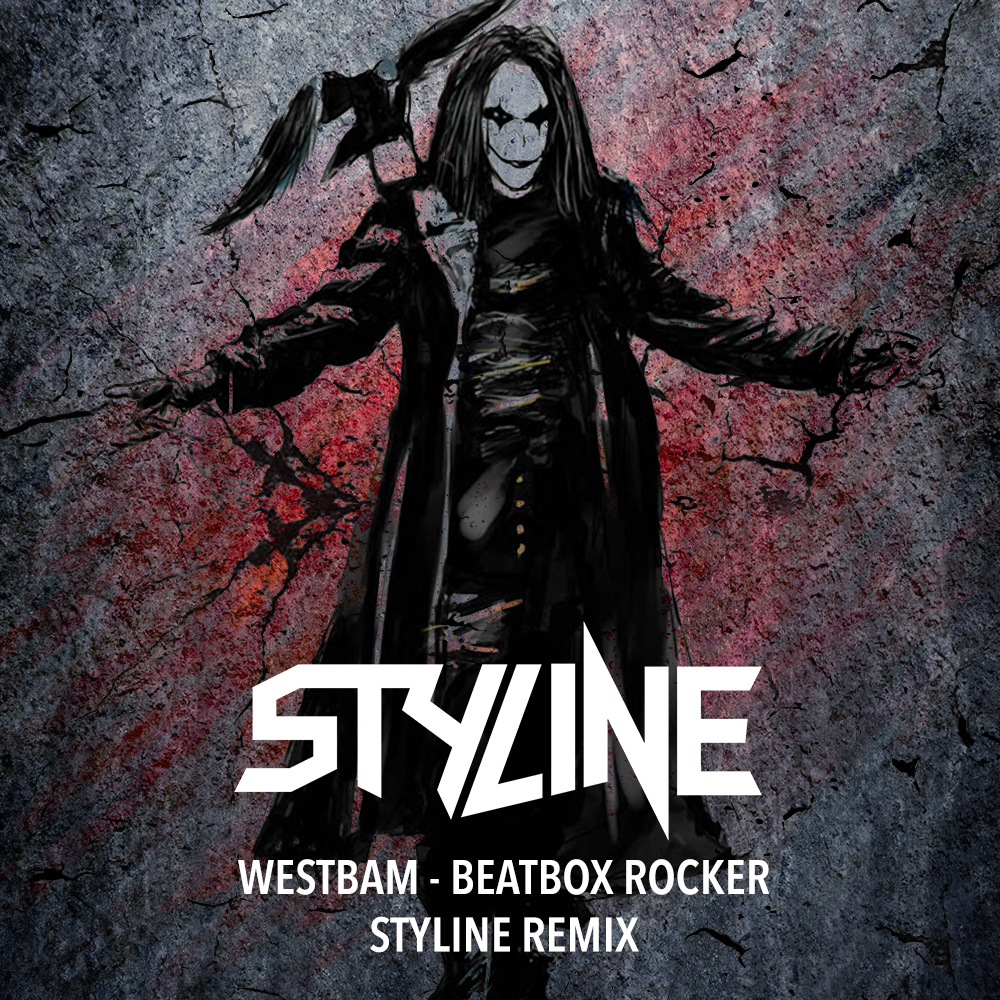 WestBam - Beatbox Rocker (Styline Remix).jpg