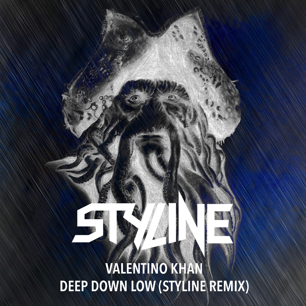 Valentino Khan - Deep Down Low (Styline Remix).jpg