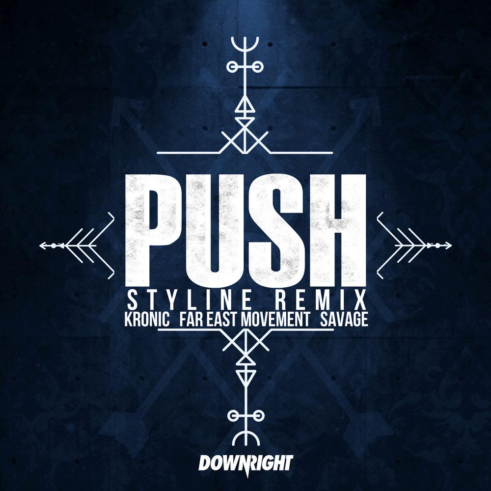 Copy of Push