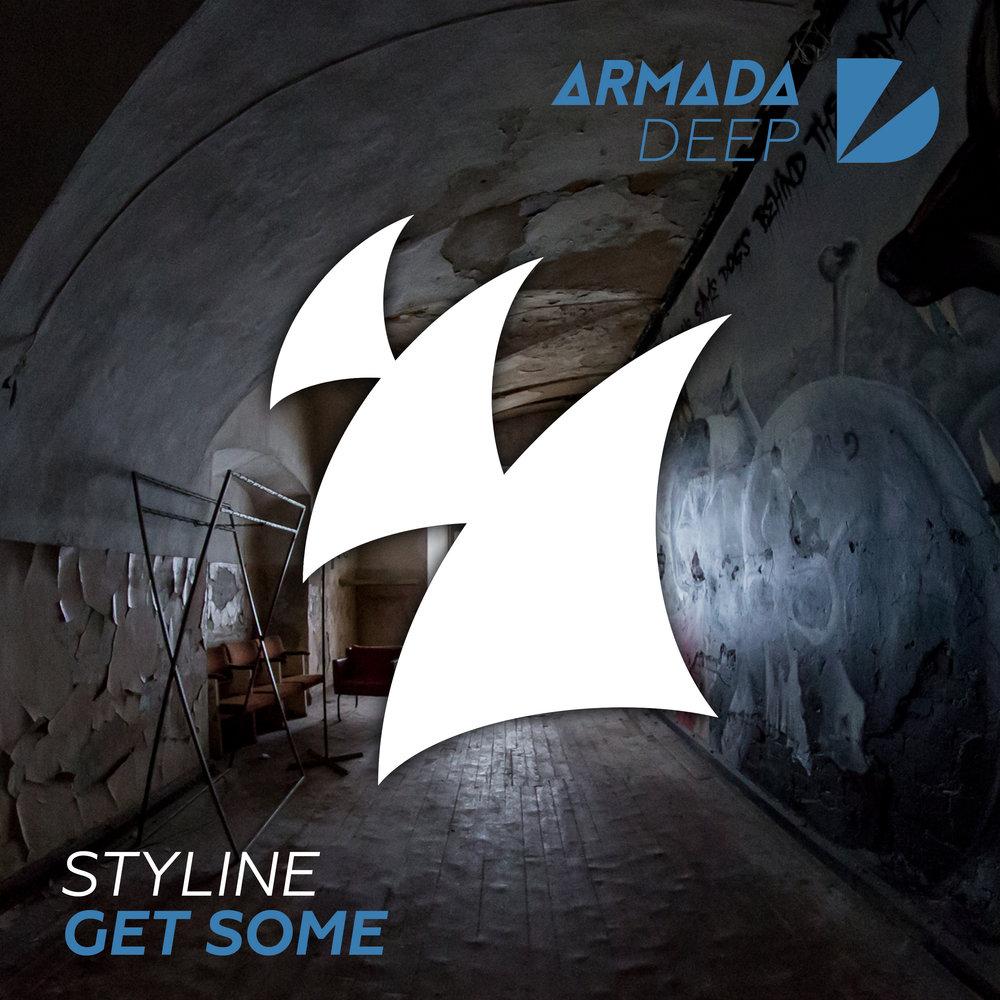 Styline - Get Some.jpg