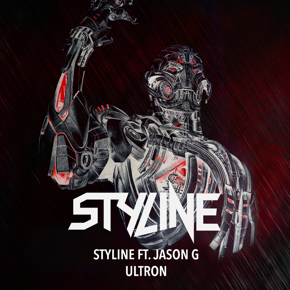 Styline ft. Jason G - Ultron.jpg