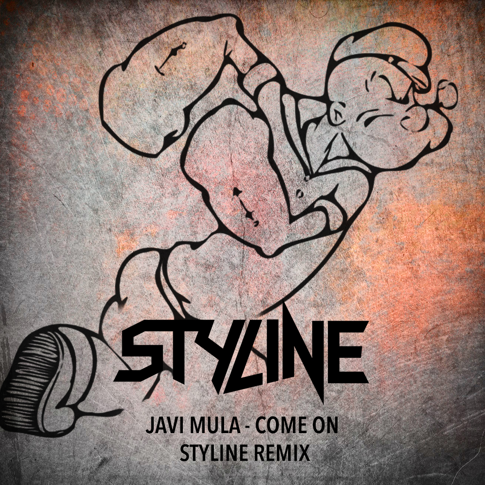 Javi Mula - Come On (Styline Remix).jpg