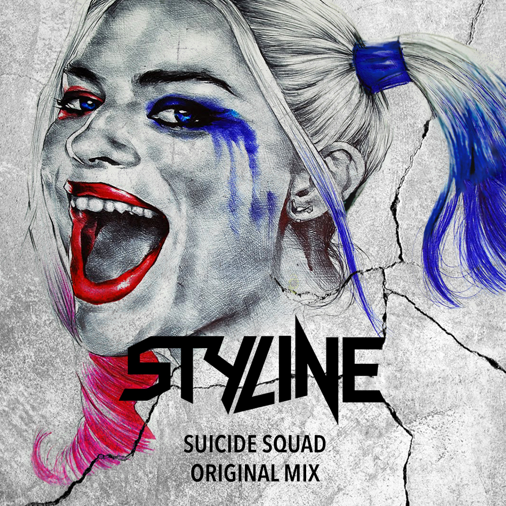 Styline - Suicide Squad.jpg