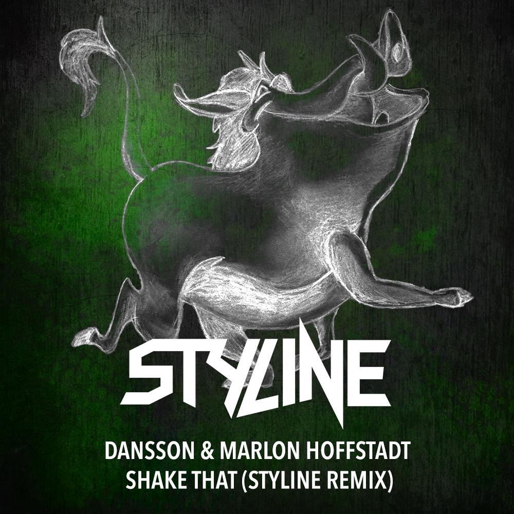 Dansson & Marlon Hoffstadt - Shake That (Styline Remix).jpg