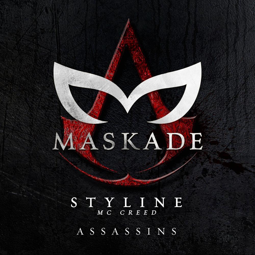 Copy of Assassins