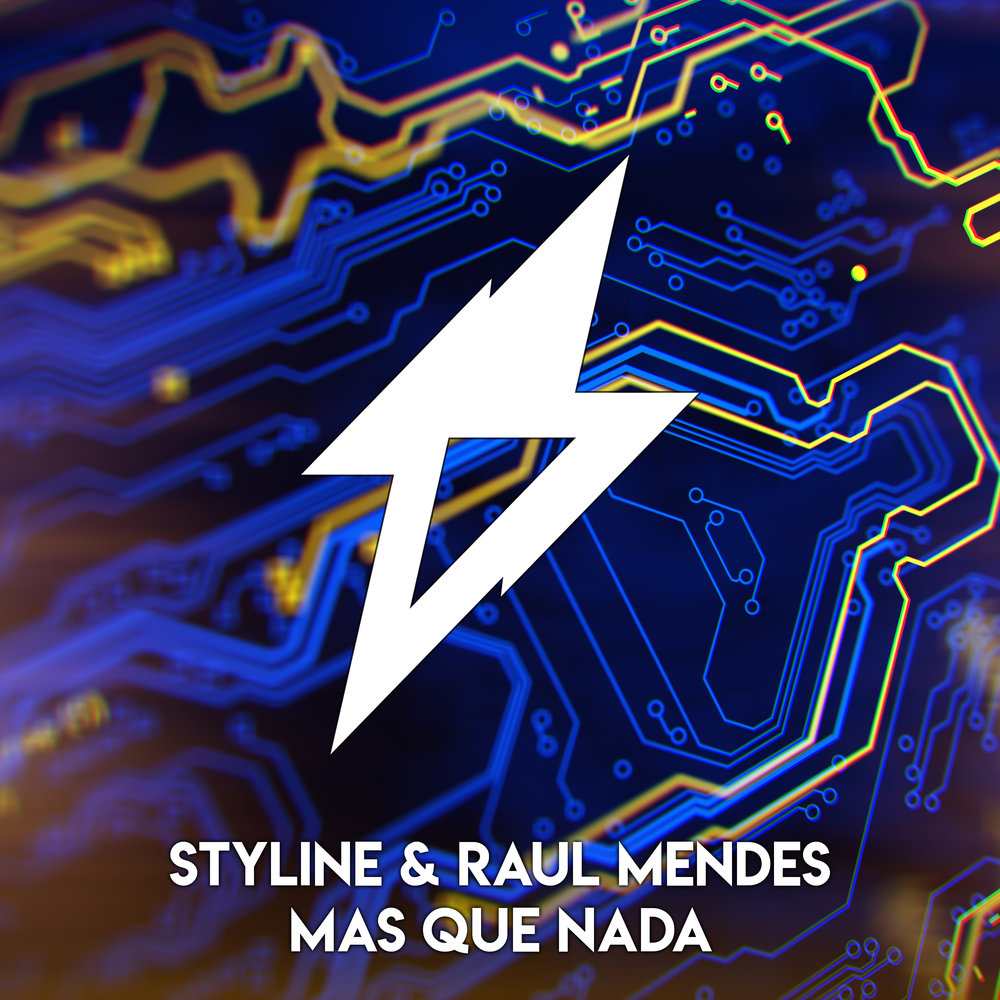 Styline & Raul Mendes - Mas Que Nada.jpg