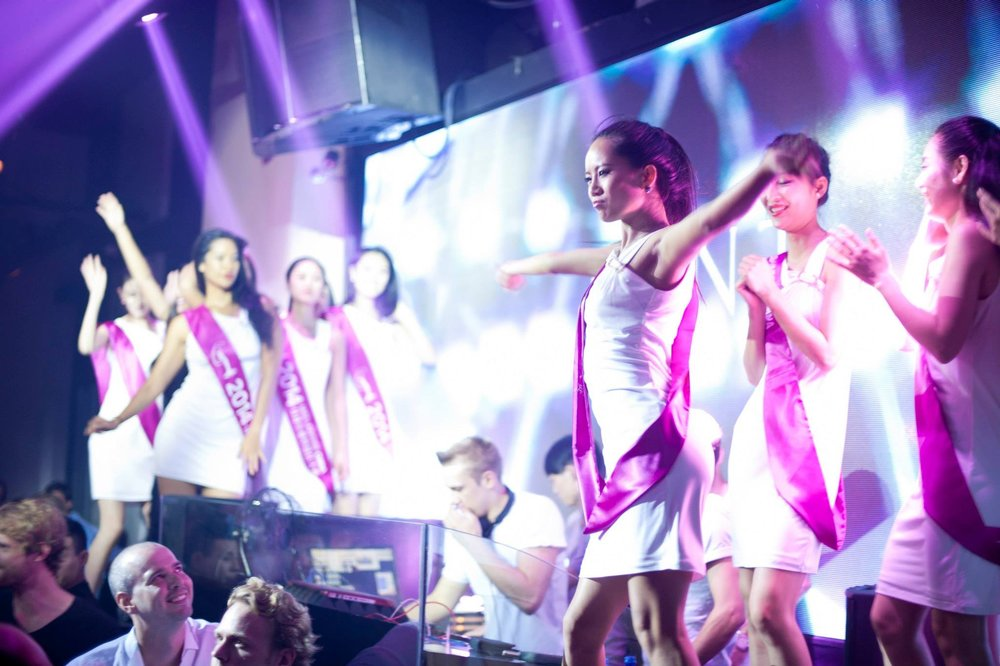 Miss China Party.jpg