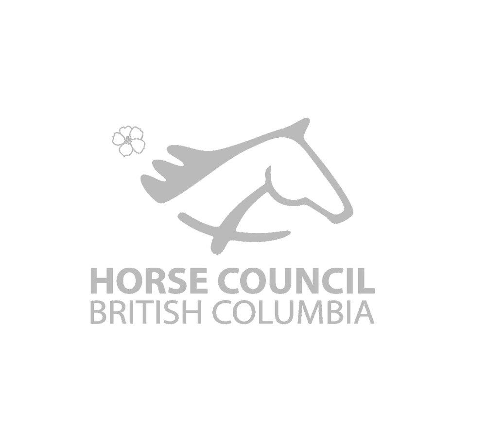 HCBC_block-logo_grey.jpg