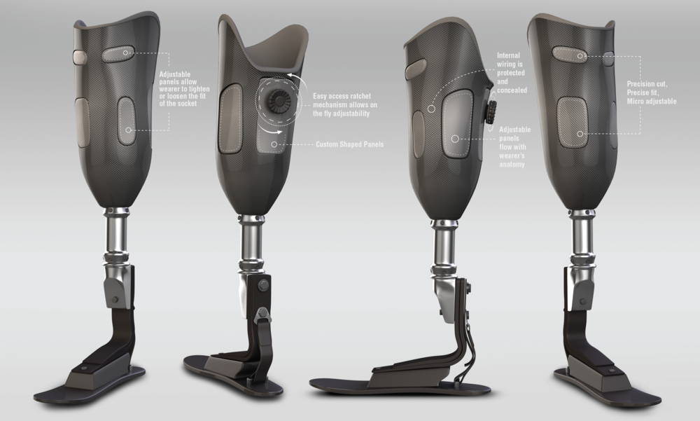 Revofit adjustable technology image.png