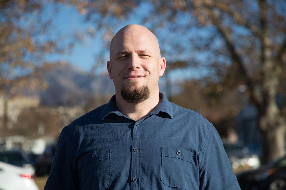 Aaron Headshot_5.jpg