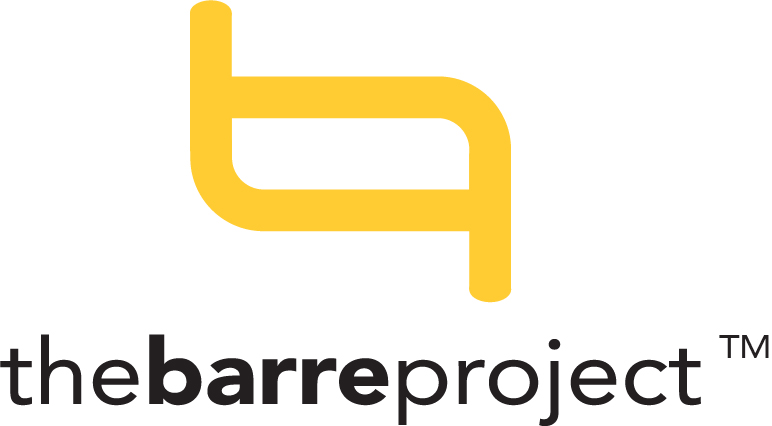 The Barre Project