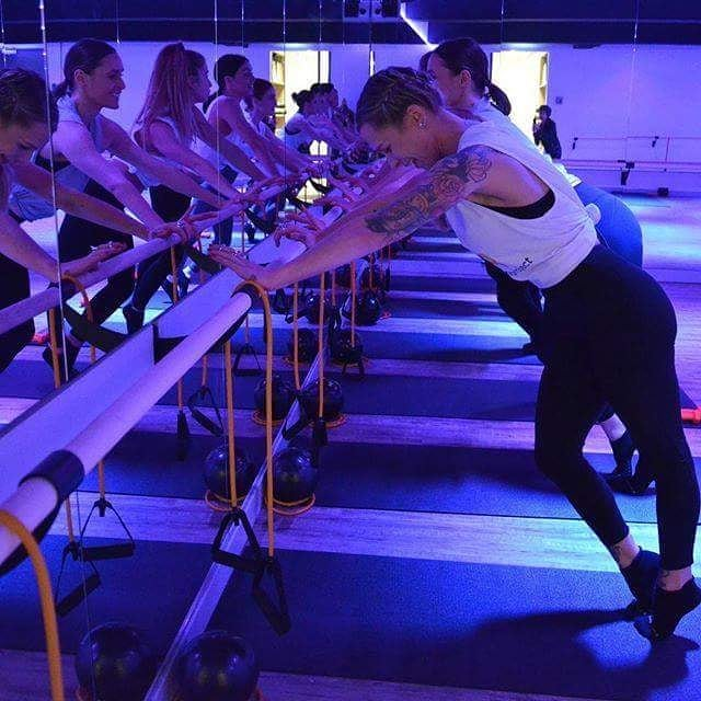 To all our badass barre babes,  We love you and so it's with a heavy heart that we share the news that we are relocating our Castlereagh studio due to unreconcilable landlord and maintenance issues. It was our first location and will always hold a special place in our hearts! Please join us this weekend in class to see the OG off in TBP style! Doors will be closed as of Monday, August 6th. • Here's the fun part, babes...we comin' to the burbs! We are already on the hunt for a killer new location and hope it's open and running soon. • Thank you all for your support--it is sudden for us too... We will be adding classes to our TBP - York studio (a less than 10 minute walk from TBP - Castlereagh!) so we know we will still see your fine self at the barre! • Please reach out if you have any questions to info@thebarreproject.com. • Barre hard. ♡ • - The Barre Project Team
