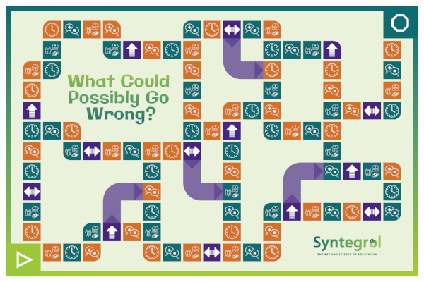 Syntegral-game-board.png