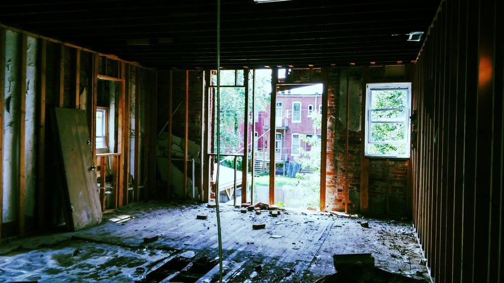 3427 Interior