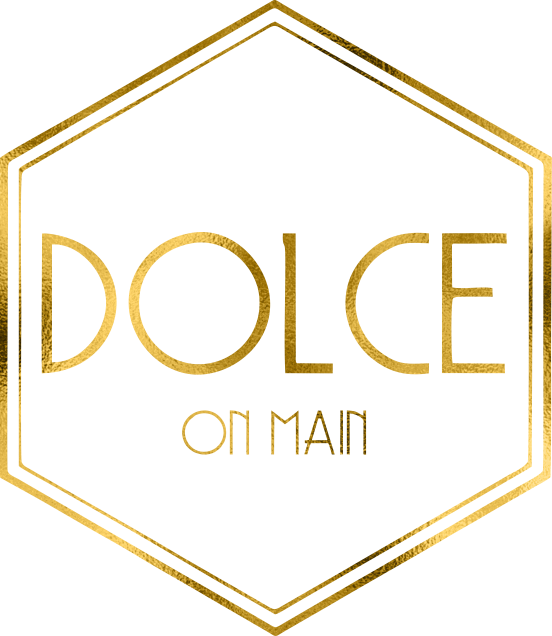 Dolce On Main